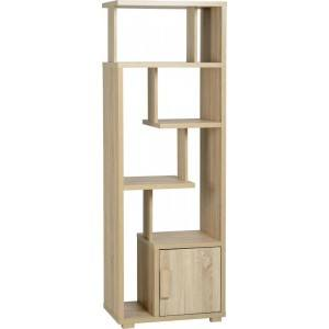 Seconique Cambourne 1 Door Display Unit-
