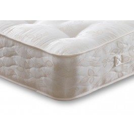 Apollo Super Ortho Mattress