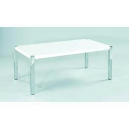 LPD Novello Coffee Table