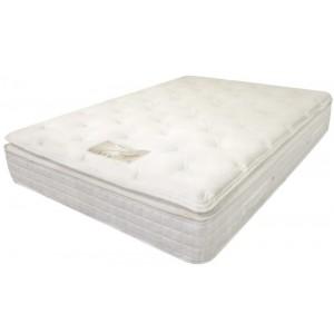 Kayflex Pillow Top Mattress