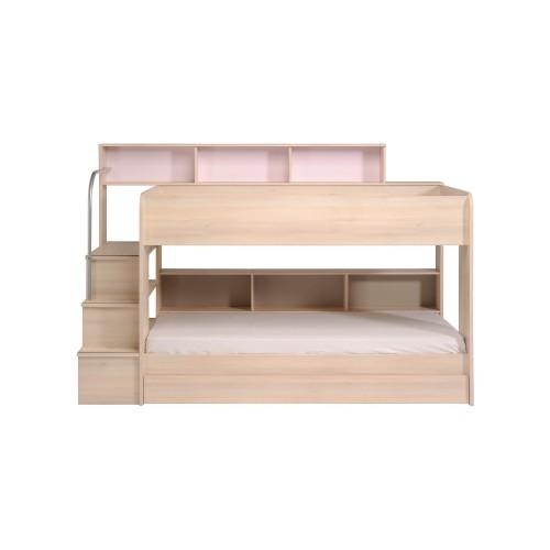 Parisot Bibop 2 Bunk Bed January Sale