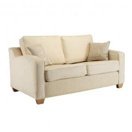 Concept Memory Geneva Sofa Bed