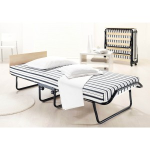 Jay-Be Jubilee Airflow Folding Guest Bed-