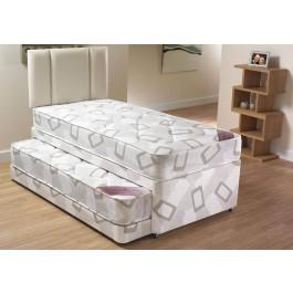 La Romantica Oriel Guest Bed