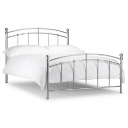 Julian Bowen Chatsworth Bed Frame