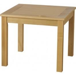 Seconique Oakleigh Lamp Table