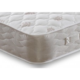 Apollo Aphrodite Mattress