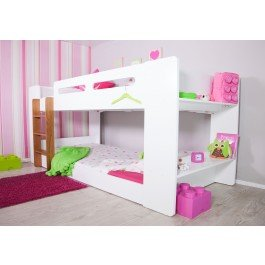 Flair Furnishings Joey Bunk Bed