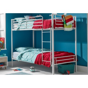 LPD Apollo Bunk Bed-