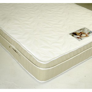 SleepTimes Royal Comfort 1500 Mattress