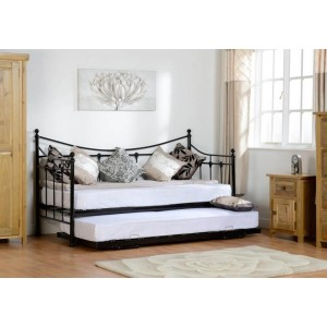 Seconique Torino Day Bed-