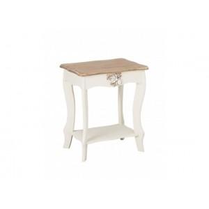LPD Juliette Lamp Table-