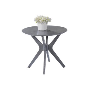 Delamere Coffee Table