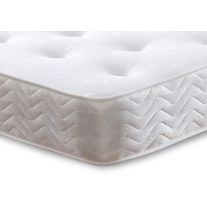 Apollo Hera Ortho Comfort Mattress-