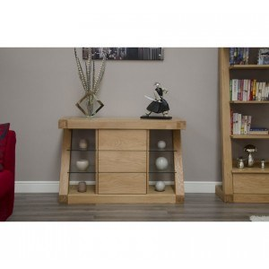 Homestyle Z Small Sideboard