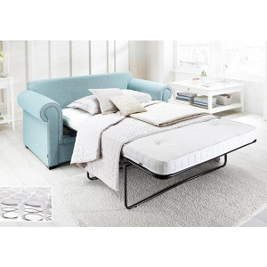 Jay-Be Classic Pocket Sprung Sofa Bed -