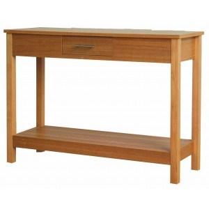 LPD Oakridge Console Table