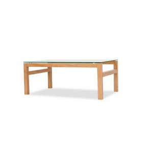 LPD Tribeca Coffee Table-