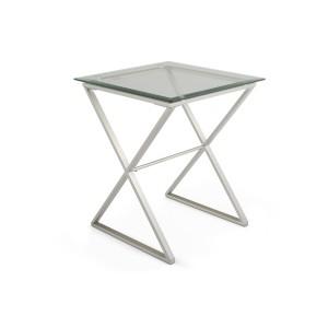 Serene Kiana Lamp Table