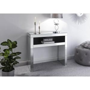 GFW Capri Console Table -