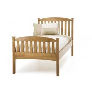 Serene Eleanor Bed