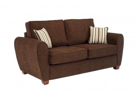 Concept Memory Paris Sofa Bed-