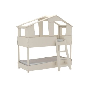 Flair Furnishings Treehouse Bunk Bed -