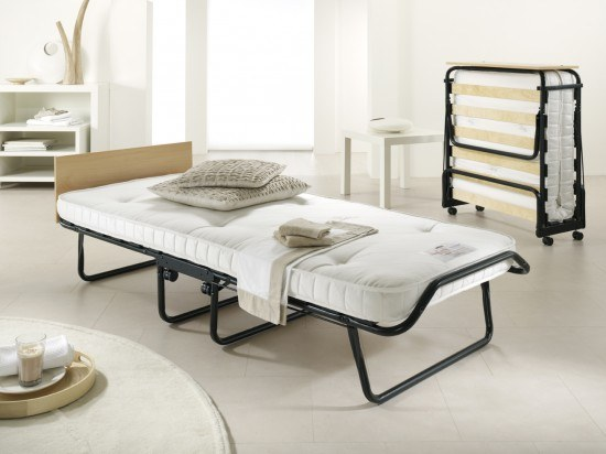 Jay-Be Royal Pocket Sprung Guest Bed