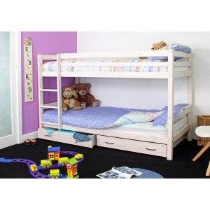 Thuka Hit 6 Bunk Bed-