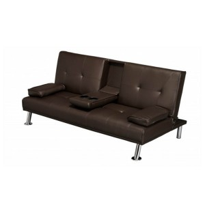 LPD Cinema Sofa Bed-