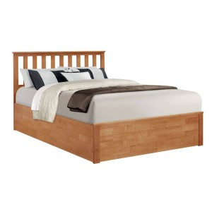 Ambers International New Stanley Bed Frame -