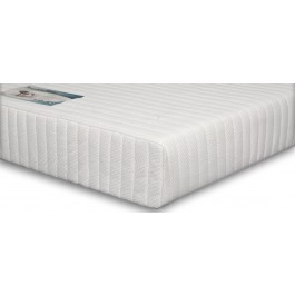 Time Living Extreme 50 Memory Foam Mattress