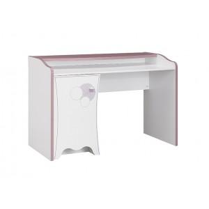 Gami Elisa Desk -