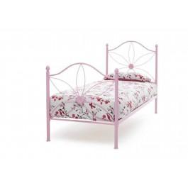 Serene Daisy Bed Frame