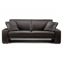 Julian Bowen Supra Sofa Bed