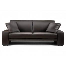 Julian Bowen Supra Sofa Bed