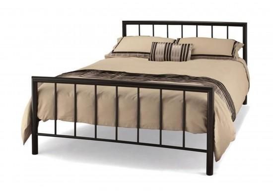 Serene Modena Bed Frame-
