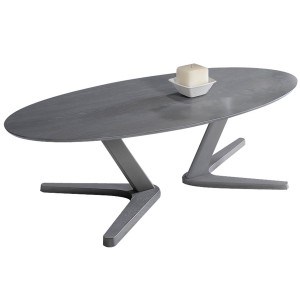 Kilburn Coffee Table