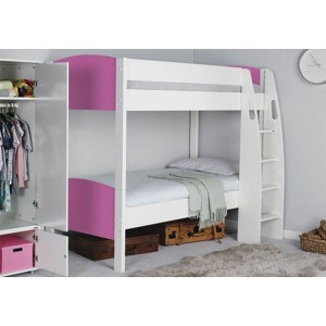 Stompa Uno S Bunk Bed-