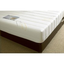 Kayflex Thermocool Memory Foam Mattress
