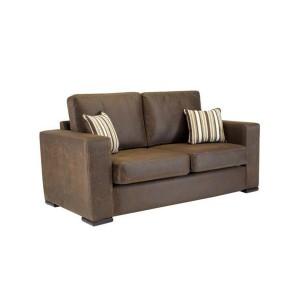 Concept Memory Madrid Sofa Bed-
