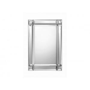 LPD Valentina Rectangular Mirror