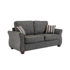 Concept Memory Roma Sofa Bed-