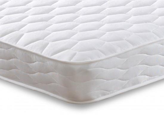 Apollo Cupid mattress-