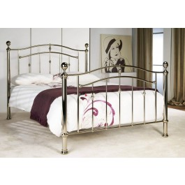 Limelight Lyra Bed