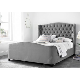 Kaydian Duchess Fabric Bed Frame