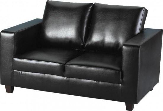 Seconique Tempo Two Seater Sofa