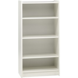 Steens For Kids Tall Bookcase