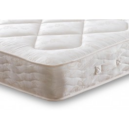 Apollo Adonis Mattress