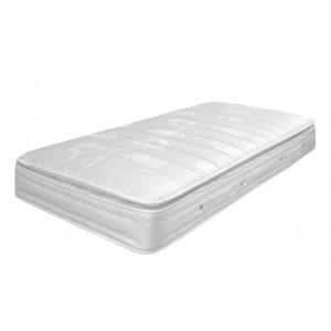 Airsprung Aria 1700 Pocket Sprung Pillowtop Mattress-
